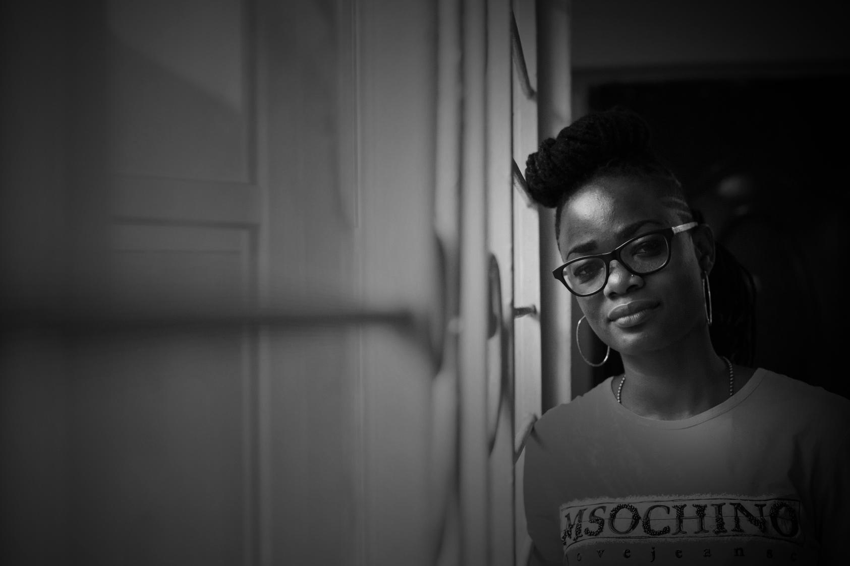 Adeola-Olagunju jpg